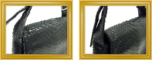 リペア例157:修理箇所:部分的なシミ、汚れ取り・色のせ