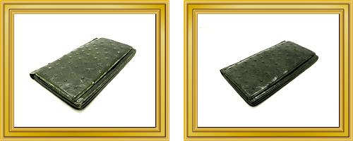 リペア例160:修理箇所: 部分的なシミ、汚れ取り・色のせ