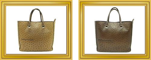 リペア例161:修理箇所: 部分的なシミ、汚れ取り・色のせ