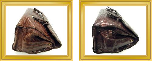 リペア例164:修理箇所: 部分的なシミ、汚れ取り・色のせ