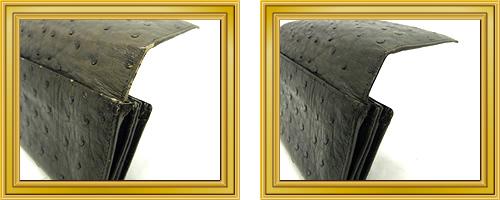 リペア例180:修理箇所: 部品修理・交換