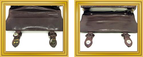 リペア例182:修理箇所: 部品修理・交換