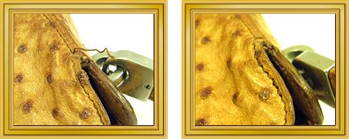 リペア例183:修理箇所: 部品修理・交換