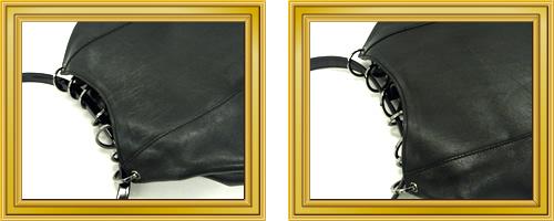 リペア例209:修理箇所: 部品交換、色のせ