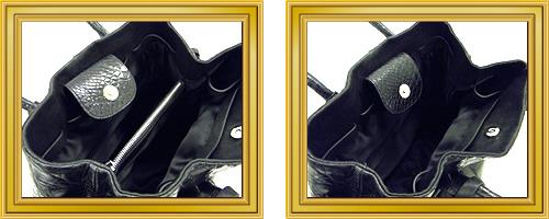 リペア例219:修理箇所: 持ち手