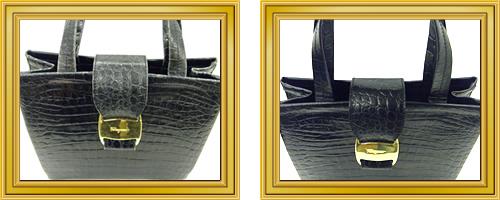 リペア例227:修理箇所画像
