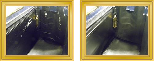 リペア例229:修理箇所画像