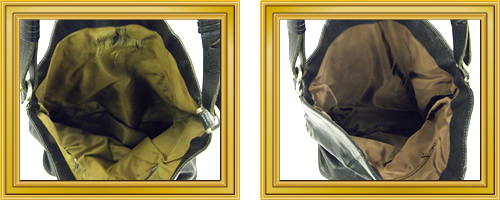 リペア例232:修理箇所画像