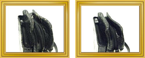 リペア例242:修理箇所画像