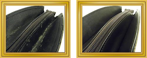 リペア例244-2:修理箇所:修理箇所画像