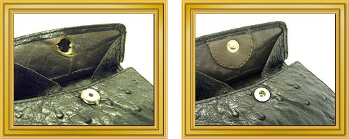 リペア例246:修理箇所画像
