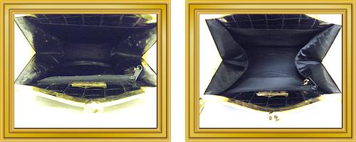 リペア例248:修理箇所画像