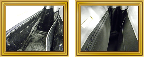 リペア例251:修理箇所画像