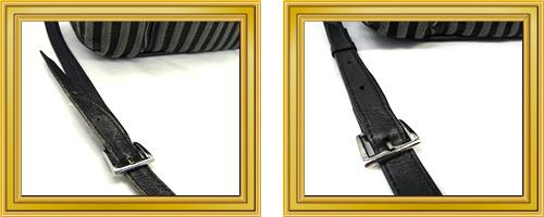リペア例267:修理箇所: 修理箇所画像2