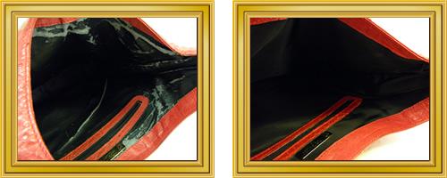リペア例273:修理箇所画像