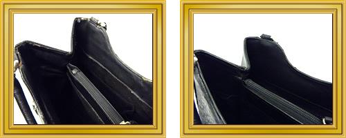 リペア例294:修理箇所画像2