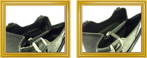 リペア例294:修理箇所画像