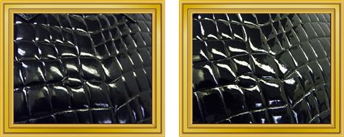 リペア例299:修理箇所画像