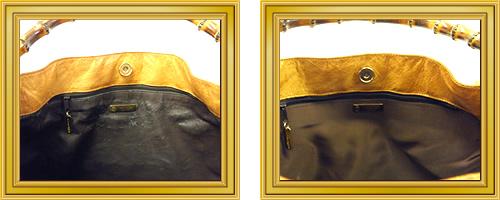 リペア例310:修理箇所画像