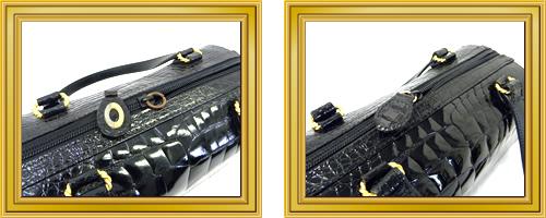 リペア例312:修理箇所画像2