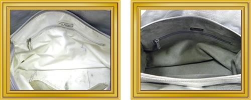 リペア例314:修理箇所画像