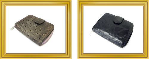リペア例315:修理箇所画像