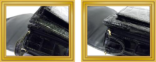 リペア例318:修理箇所画像4