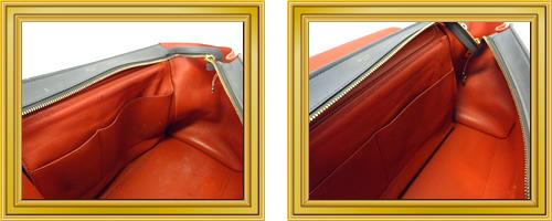 リペア例324:修理箇所画像2