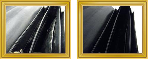 リペア例330:修理箇所画像