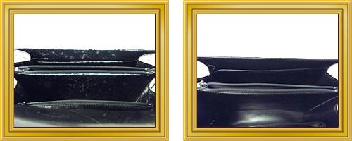 リペア例334:修理箇所画像2