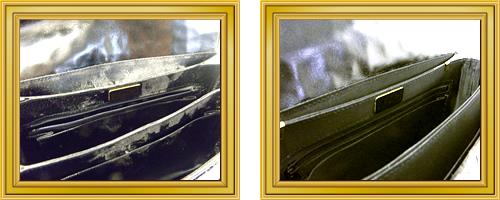 リペア例336:修理箇所画像2