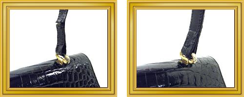 リペア例344:修理箇所画像2