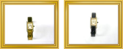 リペア例347:修理箇所画像
