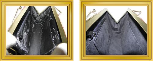 リペア例351:修理箇所画像