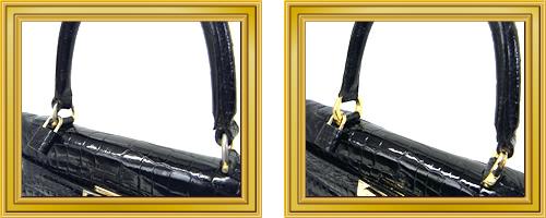 リペア例358:修理箇所画像2