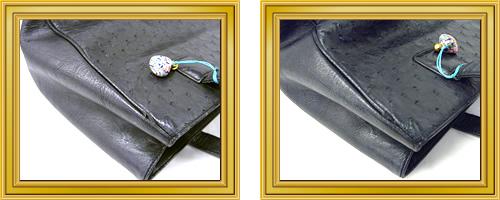 リペア例360:修理箇所画像2