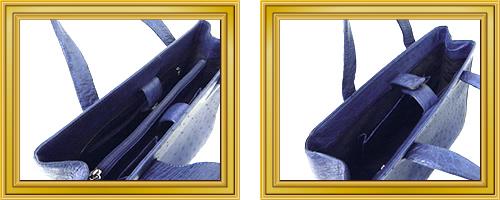 リペア例370:修理箇所画像