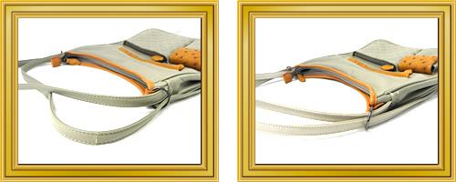 リペア例375:修理箇所画像