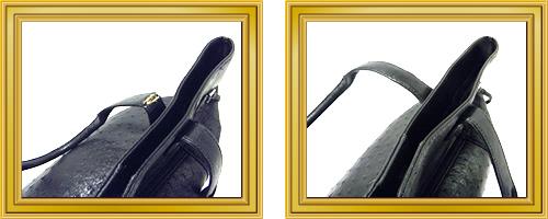 リペア例382:修理箇所画像