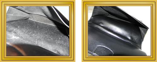 リペア例384:修理箇所画像2