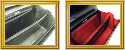 リペア例392:修理箇所画像