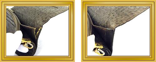 リペア例395:修理箇所画像