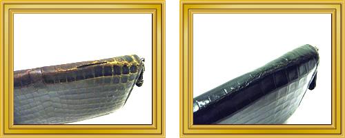 リペア例396:修理箇所画像2