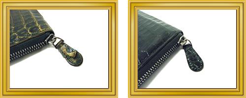 リペア例396:修理箇所画像3