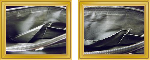 リペア例401:修理箇所画像2