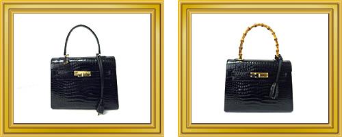 リペア例407:修理箇所画像