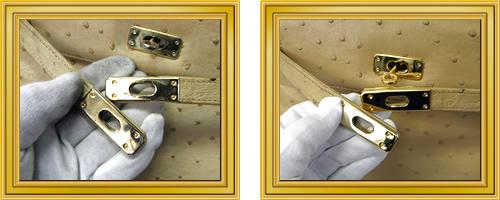 リペア例408:修理箇所画像