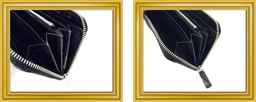 リペア例410:修理箇所画像2