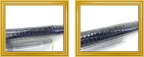 リペア例412:修理箇所画像2