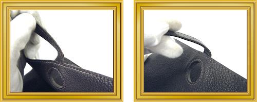 リペア例413:修理箇所画像2